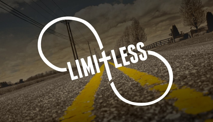 Limitless Youth