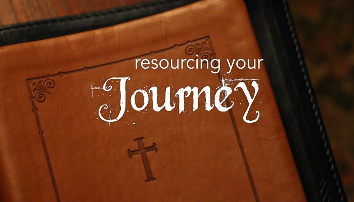 KSOT: Resourcing Your Journey