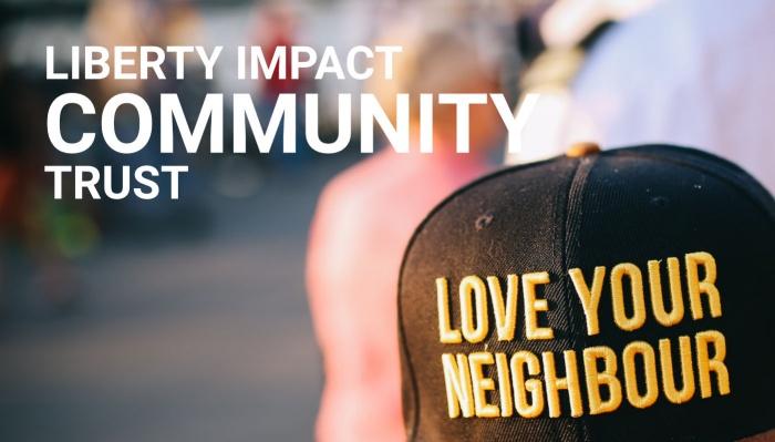 Liberty Impact Community Trust